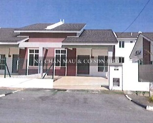 [Freehold] 1 Storey Semi Detached House