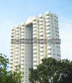 [Vacant Unit] 3 Bedroom Leisure Bay Condominium